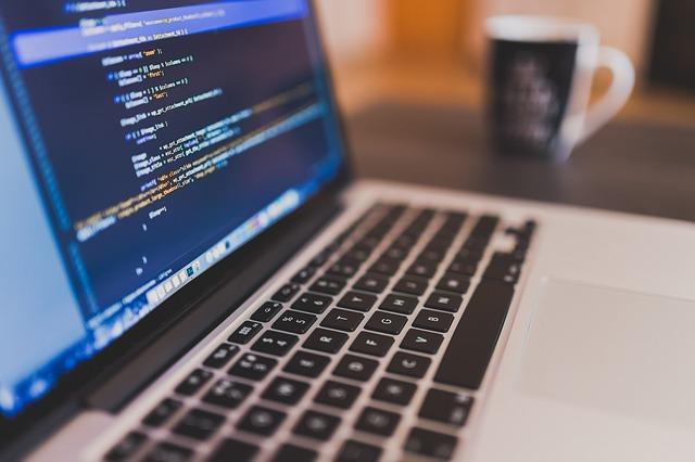 czy-jest-juz-za-pozno-zebys-zostal-programista-net